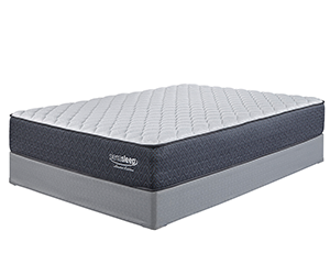 Mattress Sales | Soto's Furniture